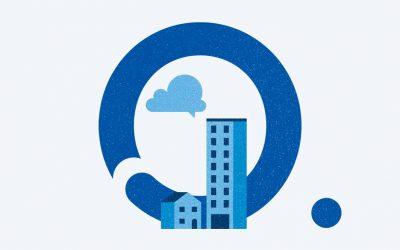 Migrer vos infrastructures : quelle approche projet ?