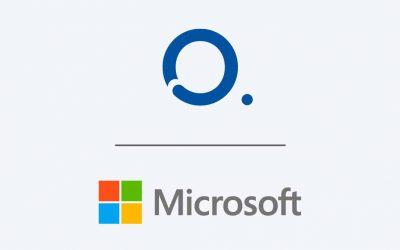 Sécurité des données dans le cloud : fonctionnalités clés offertes par Veeam Backup pour Microsoft Azure
