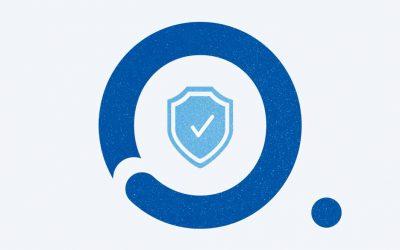 Sécuriser vos environnements cloud  avec Azure Security Benchmark et Secure Score